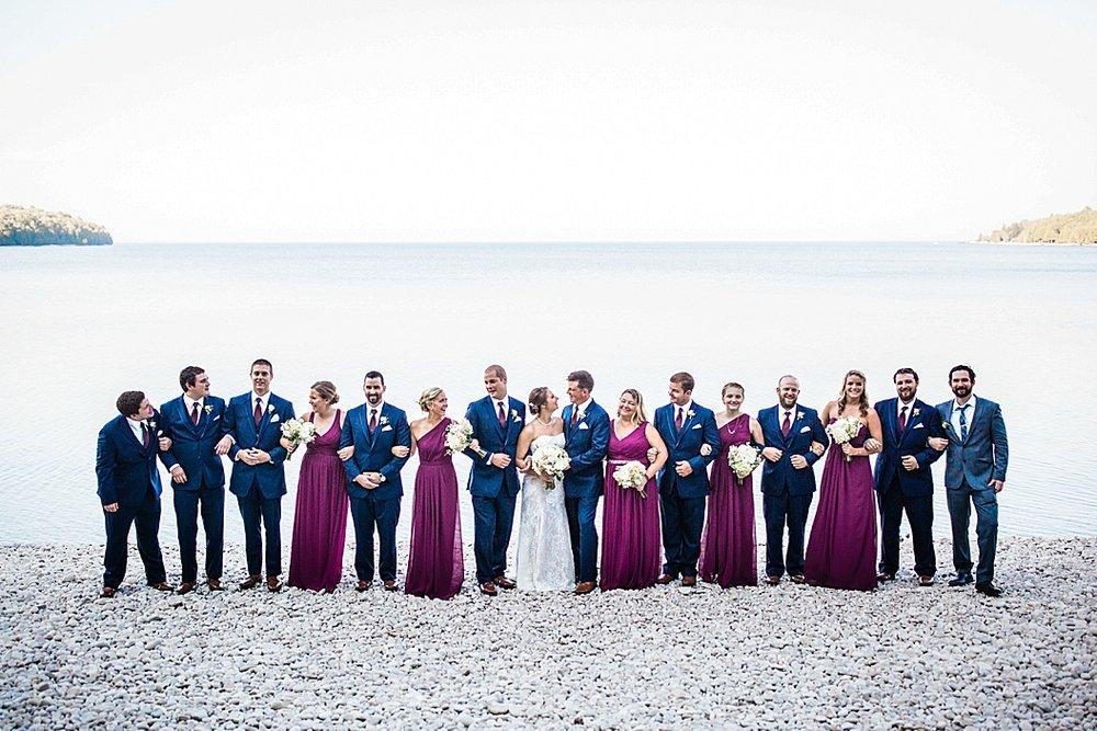 Washington Island Wedding_0105.jpg