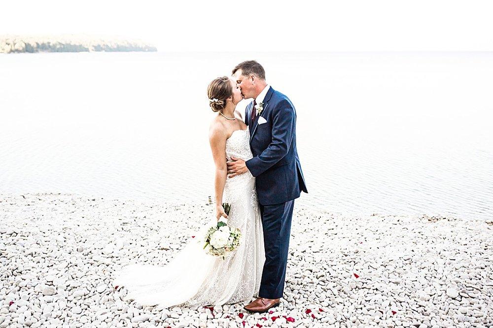 Washington Island Wedding_0106.jpg