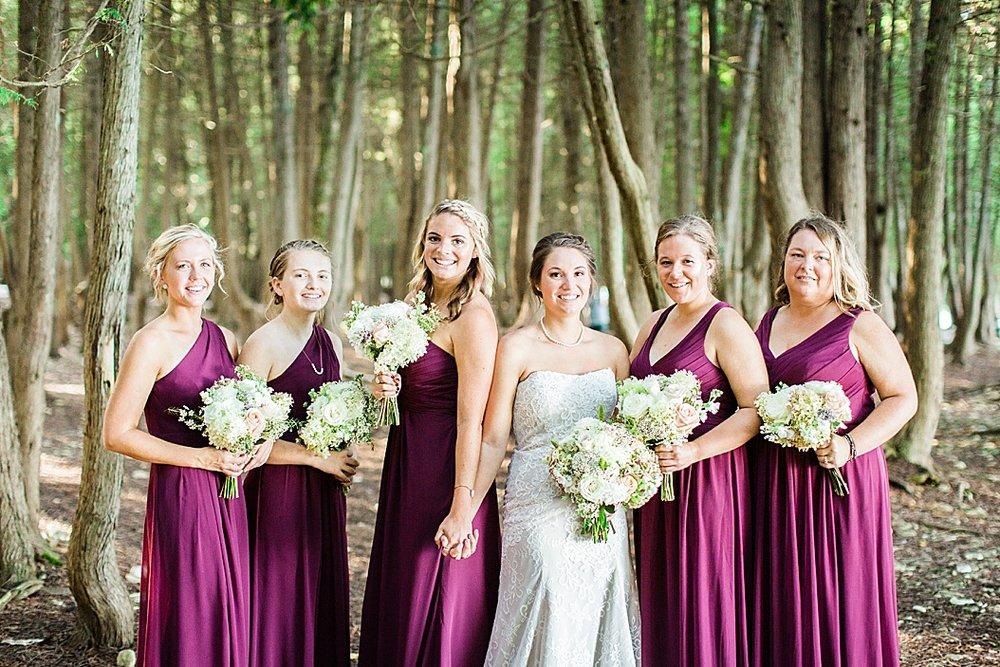 Washington Island Wedding_0109.jpg
