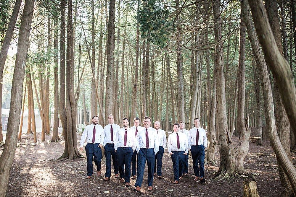 Washington Island Wedding_0108.jpg