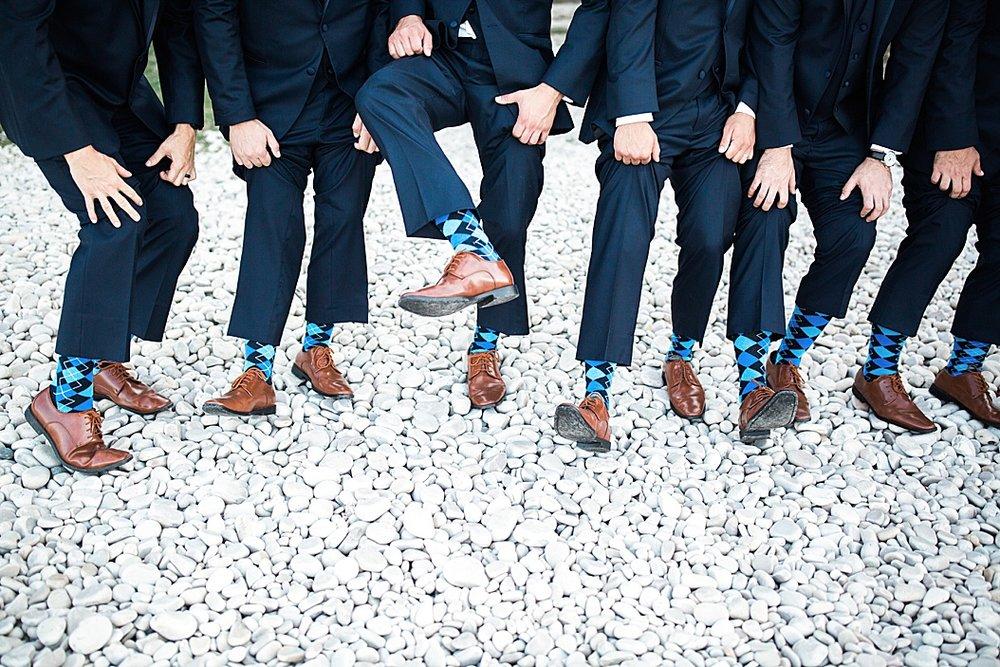 Washington Island Wedding_0110.jpg