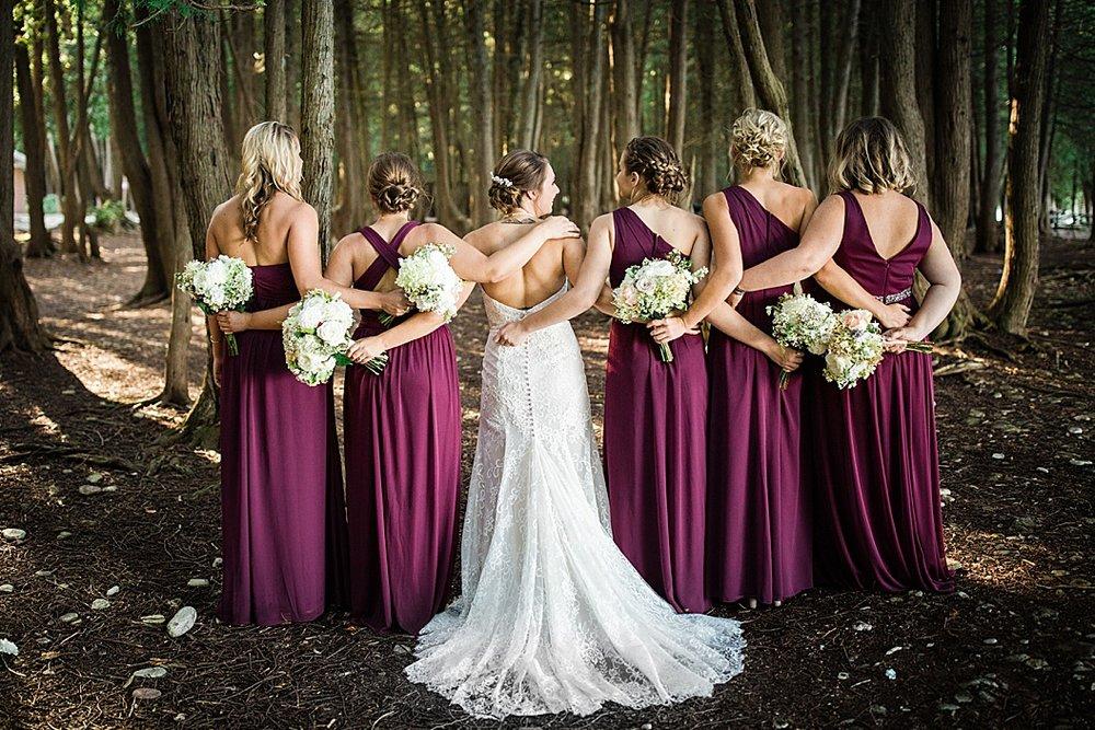 Washington Island Wedding_0111.jpg