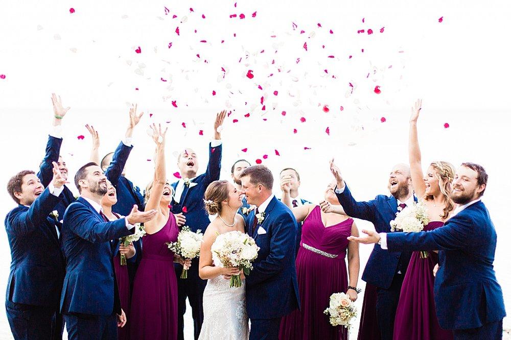 Washington Island Wedding_0113.jpg