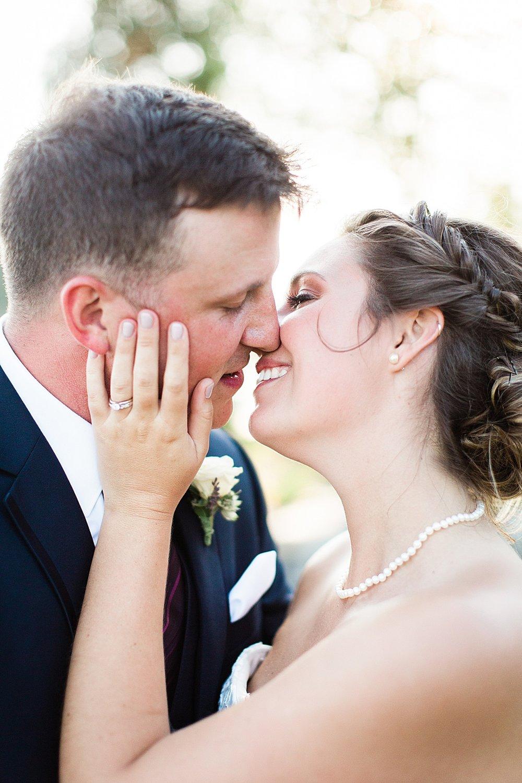 Washington Island Wedding_0112.jpg