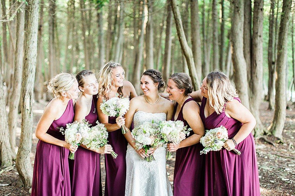Washington Island Wedding_0117.jpg