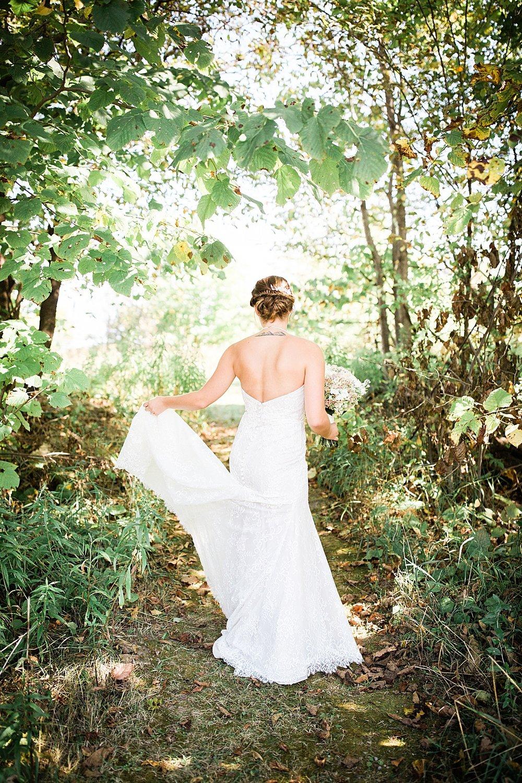 Washington Island Wedding_0116.jpg