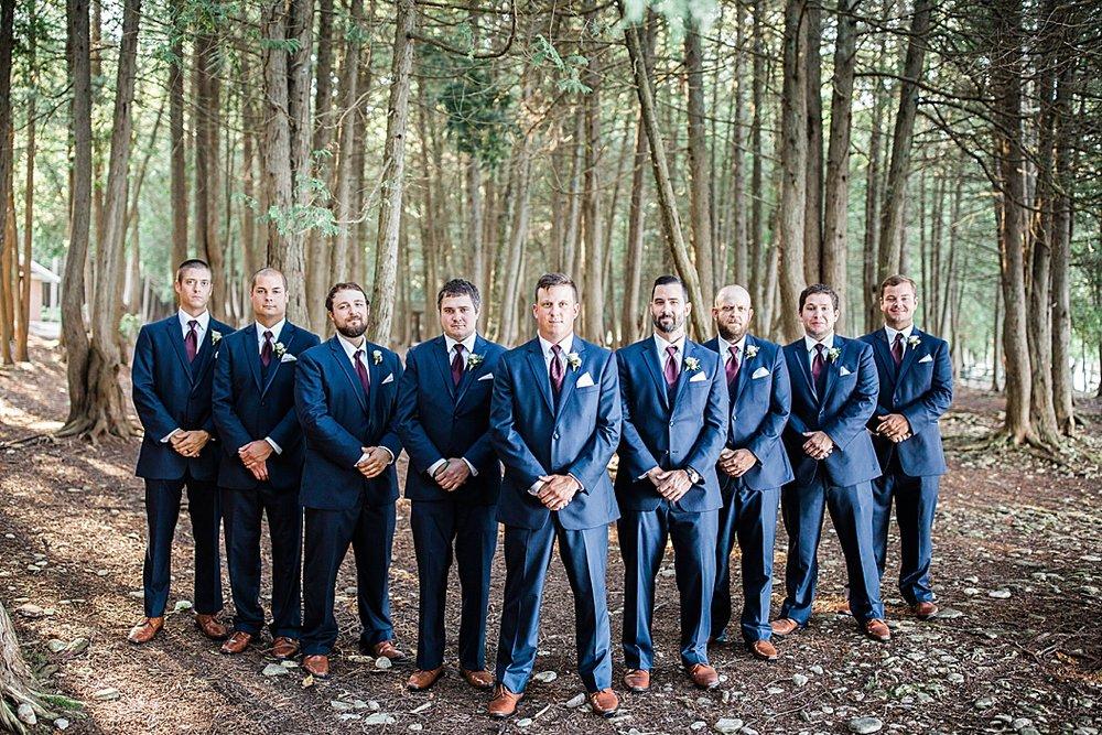Washington Island Wedding_0120.jpg