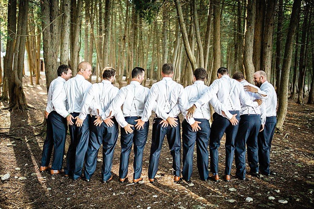 Washington Island Wedding_0121.jpg