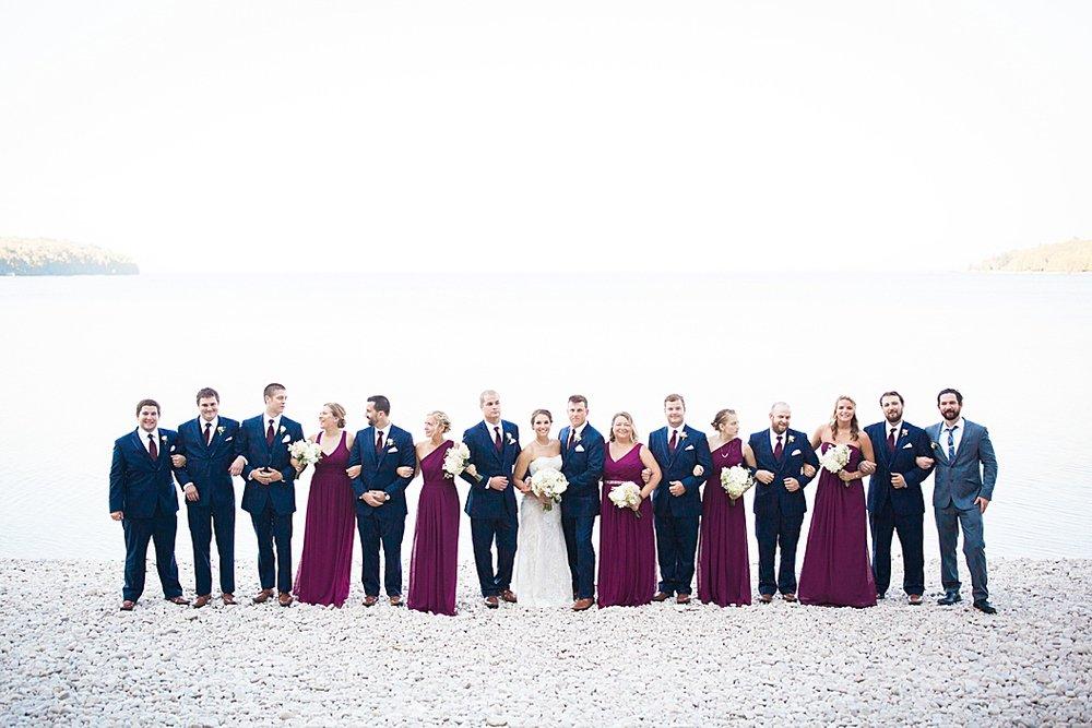 Washington Island Wedding_0124.jpg