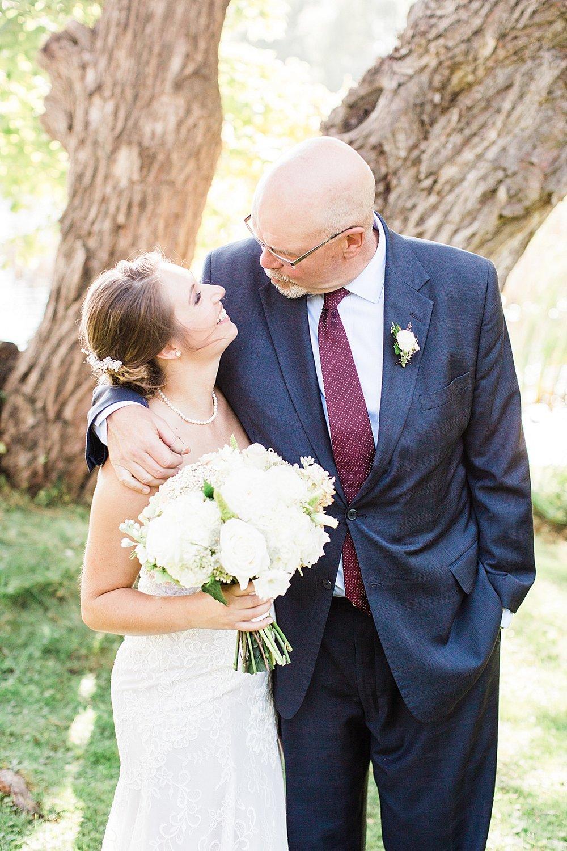 Washington Island Wedding_0126.jpg