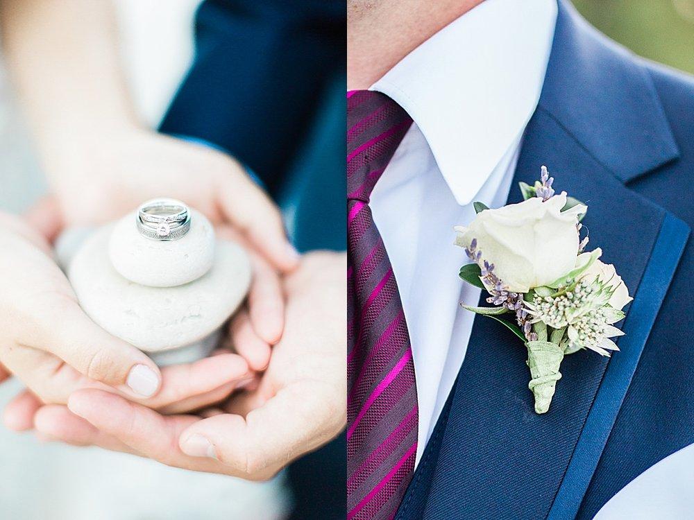 Washington Island Wedding_0129.jpg