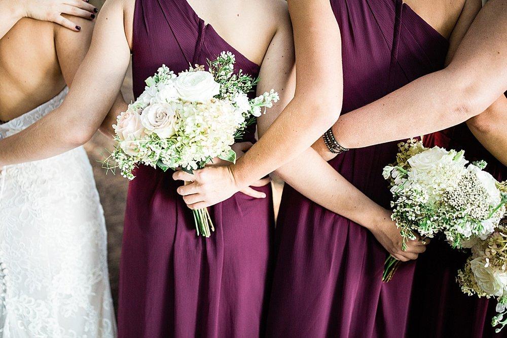 Washington Island Wedding_0128.jpg