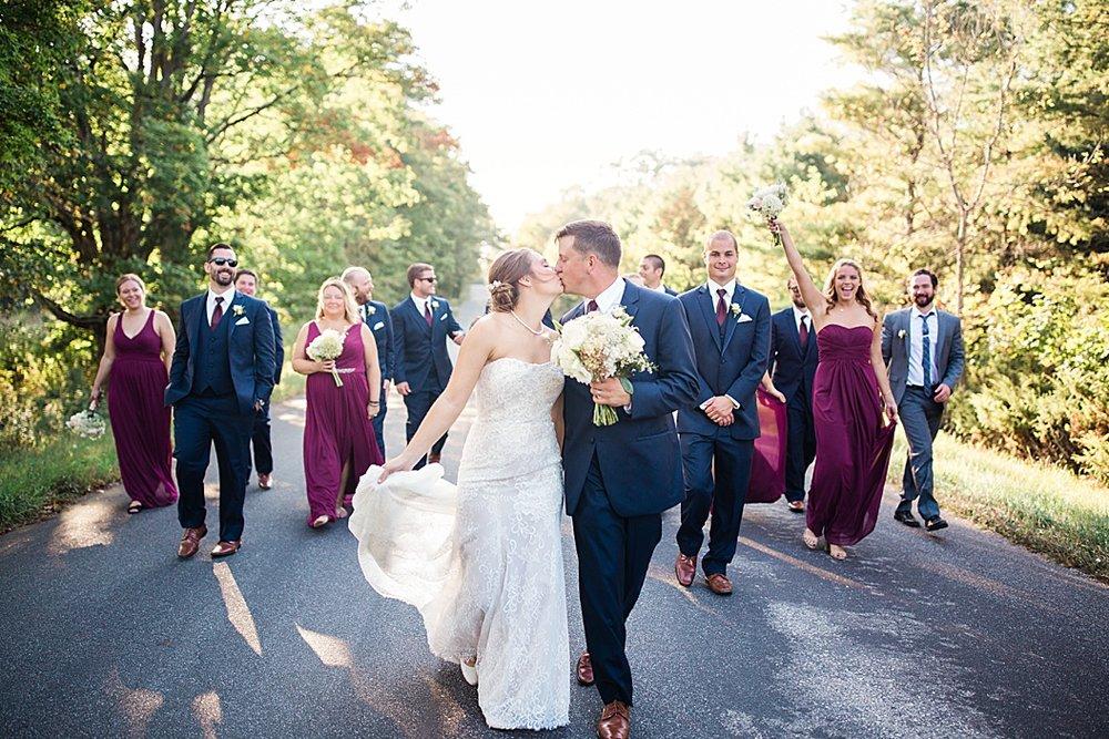 Washington Island Wedding_0130.jpg