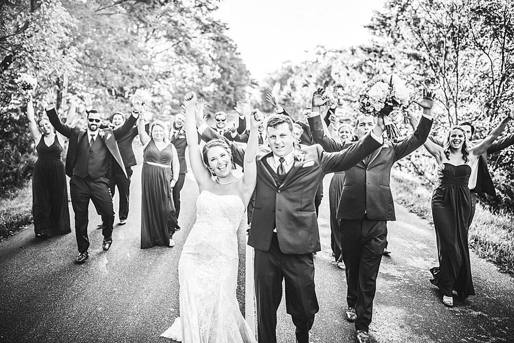 Washington Island Wedding_0131.jpg