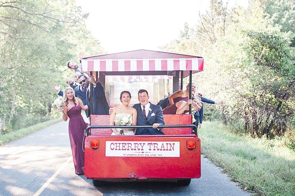Washington Island Wedding_0133.jpg