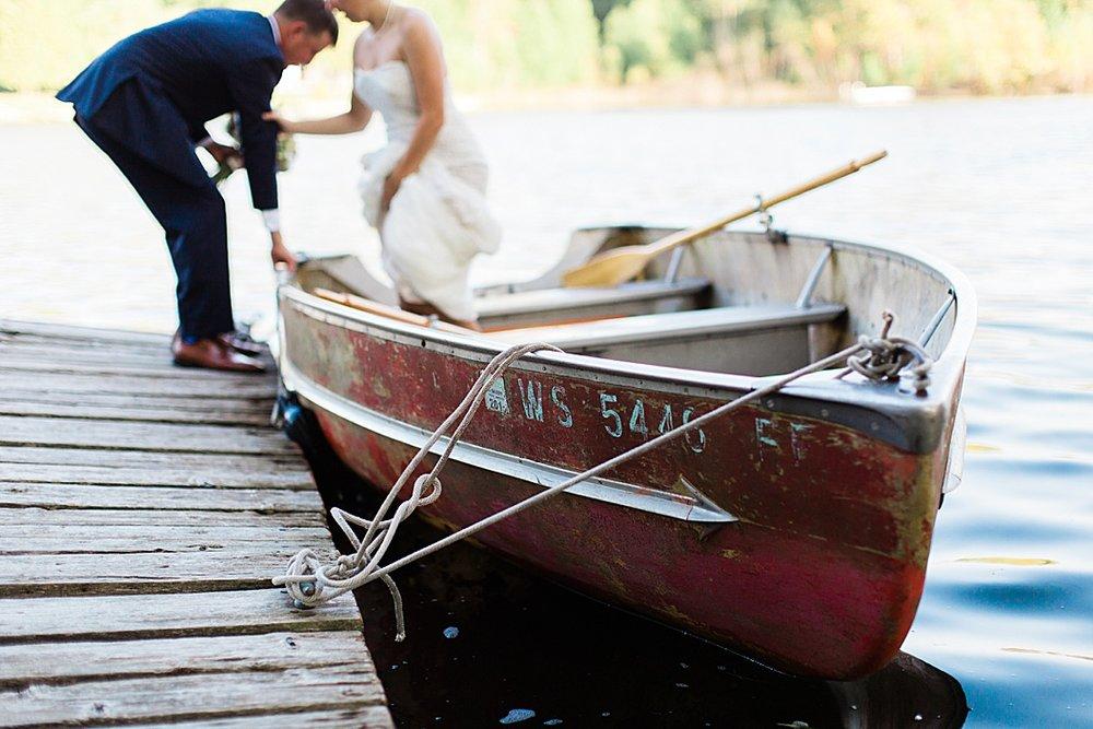 Washington Island Wedding_0135.jpg