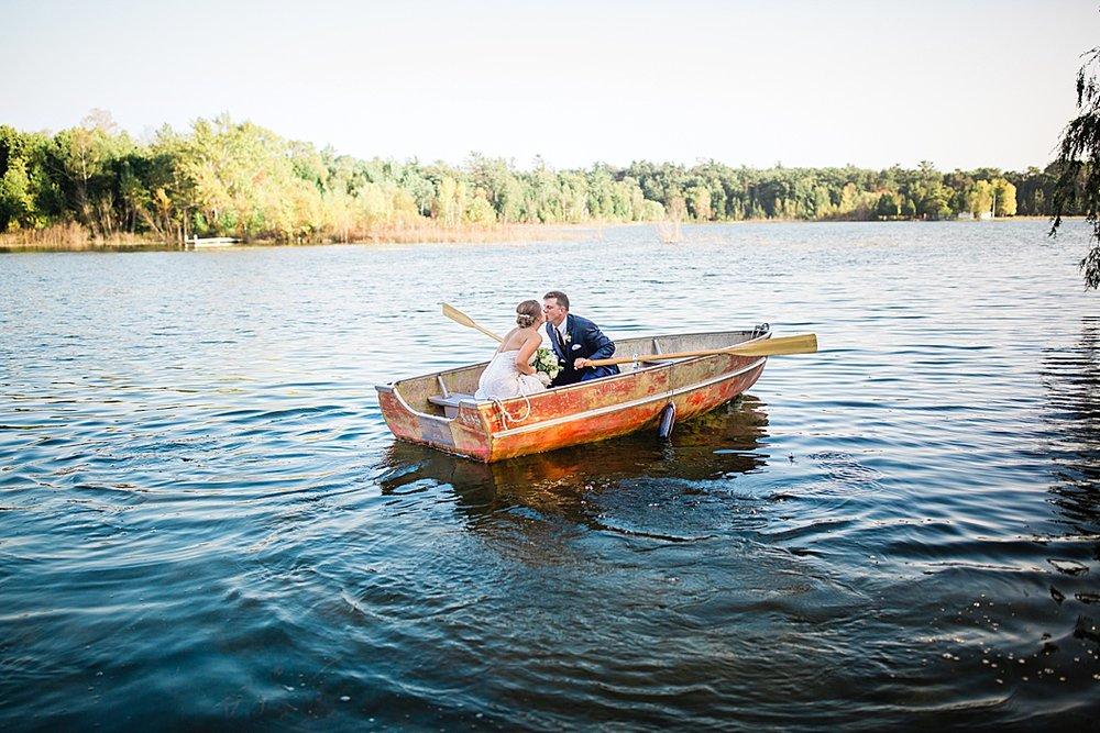 Washington Island Wedding_0136.jpg