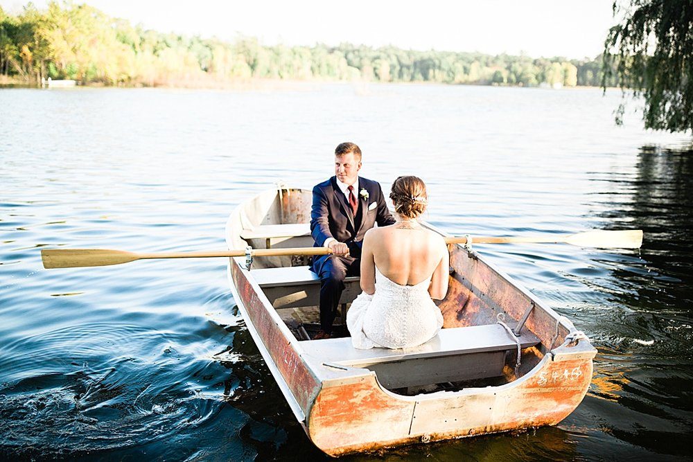 Washington Island Wedding_0137.jpg