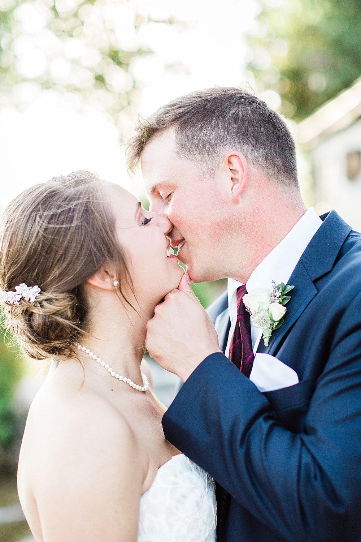 Washington Island Wedding_0139.jpg