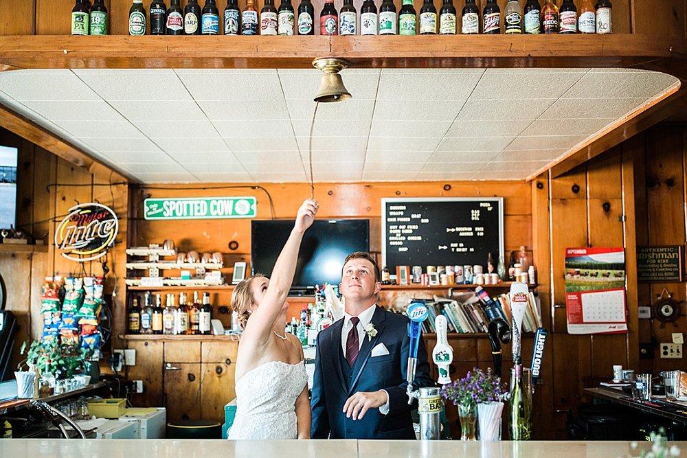 Washington Island Wedding_0142.jpg