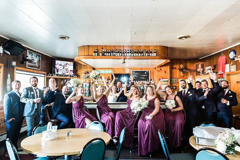 Washington Island Wedding_0143.jpg