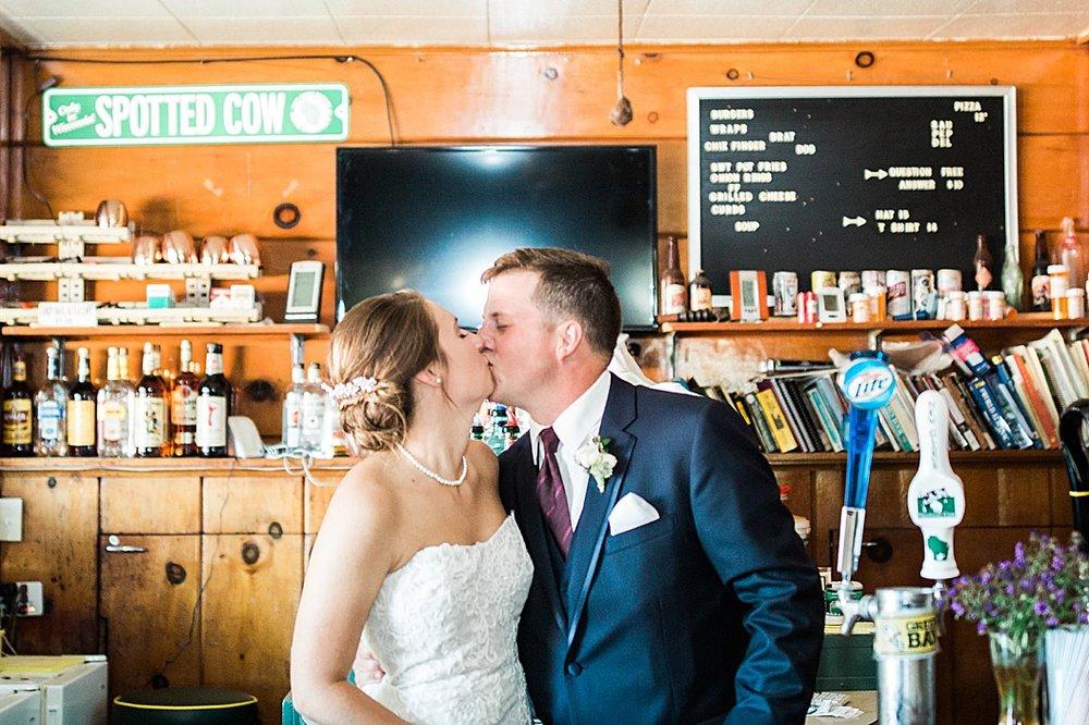 Washington Island Wedding_0144.jpg