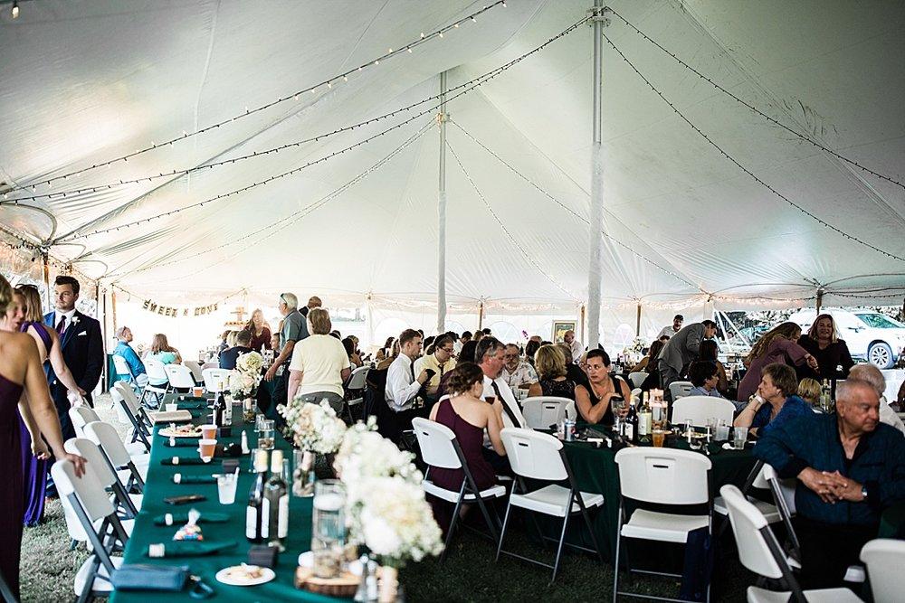 Washington Island Wedding_0145.jpg