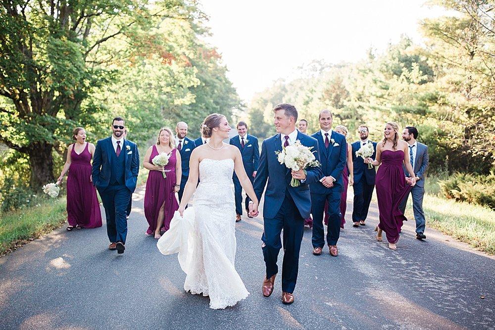Washington Island Wedding_0147.jpg