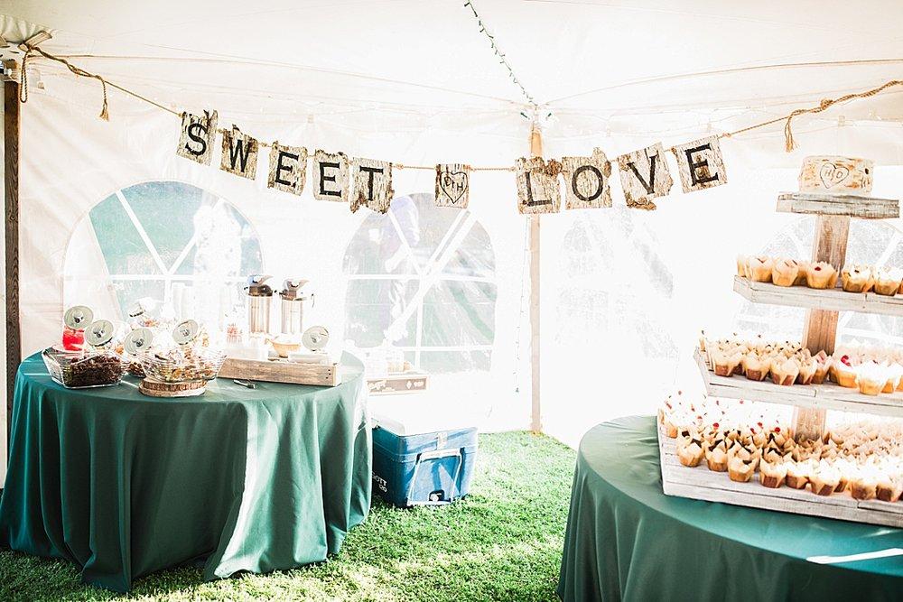 Washington Island Wedding_0151.jpg