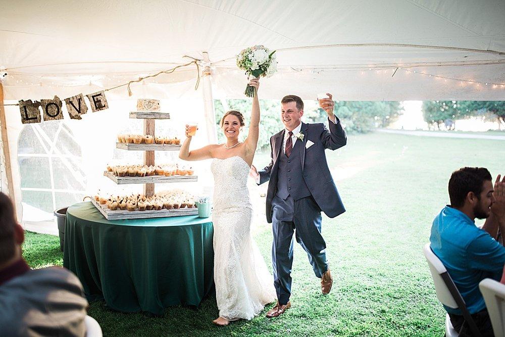 Washington Island Wedding_0160.jpg