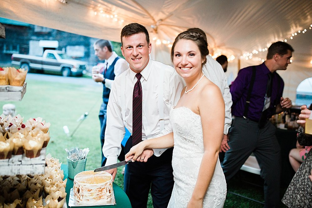 Washington Island Wedding_0161.jpg