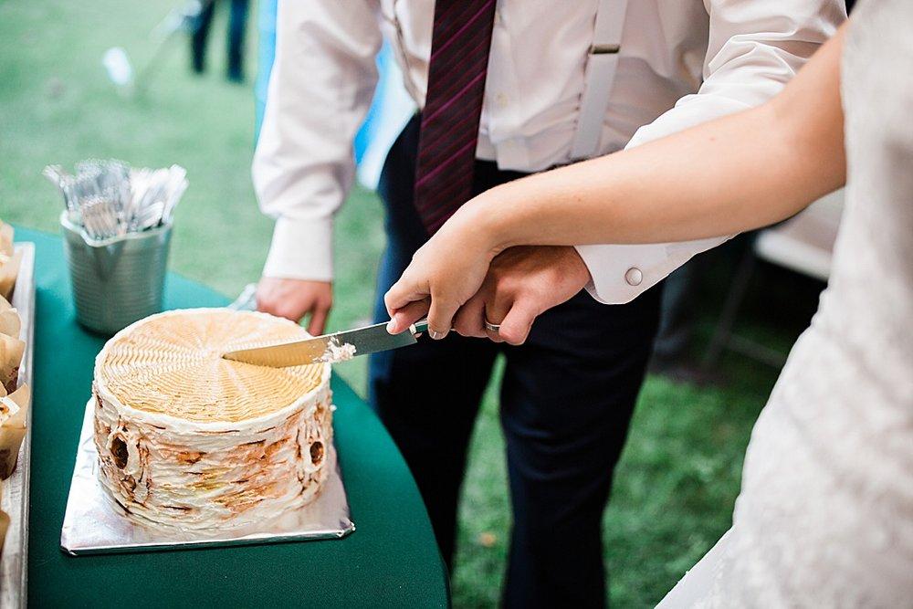 Washington Island Wedding_0162.jpg