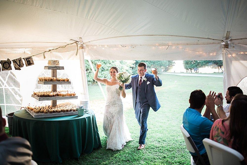Washington Island Wedding_0166.jpg