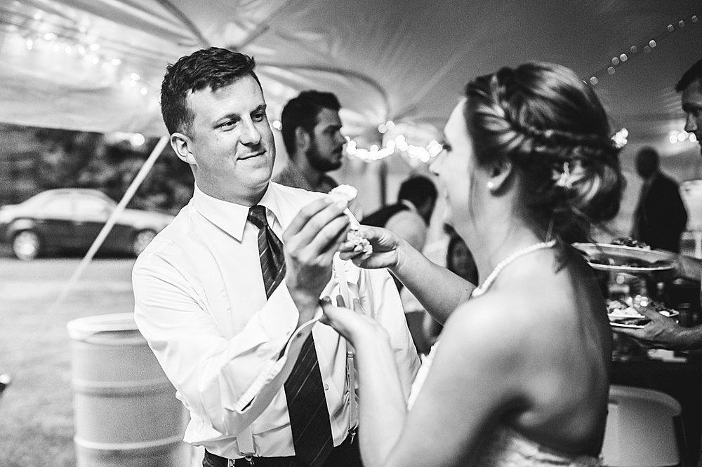 Washington Island Wedding_0167.jpg