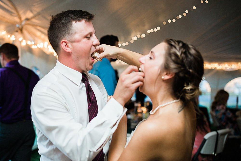 Washington Island Wedding_0168.jpg