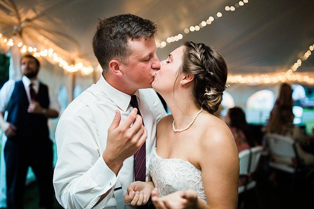 Washington Island Wedding_0169.jpg