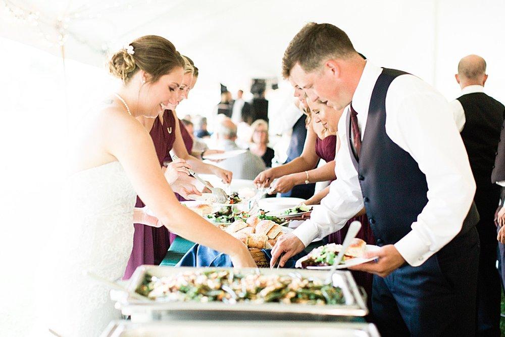 Washington Island Wedding_0170.jpg