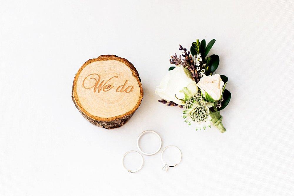 Washington Island Wedding_0500.jpg