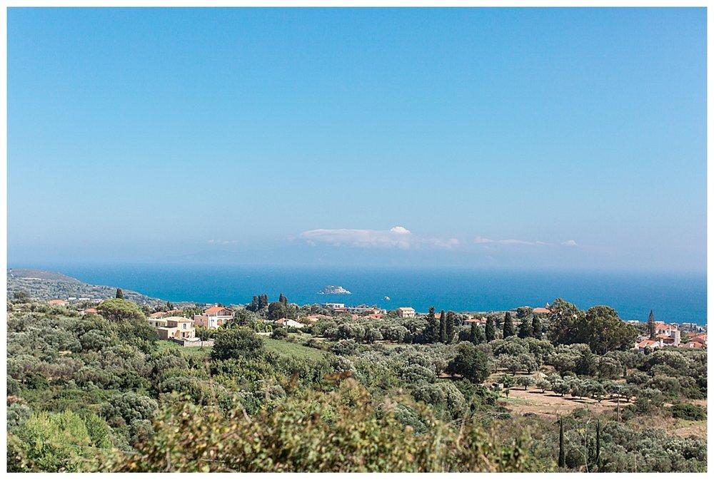 Greece Blog Part 1_0001.jpg