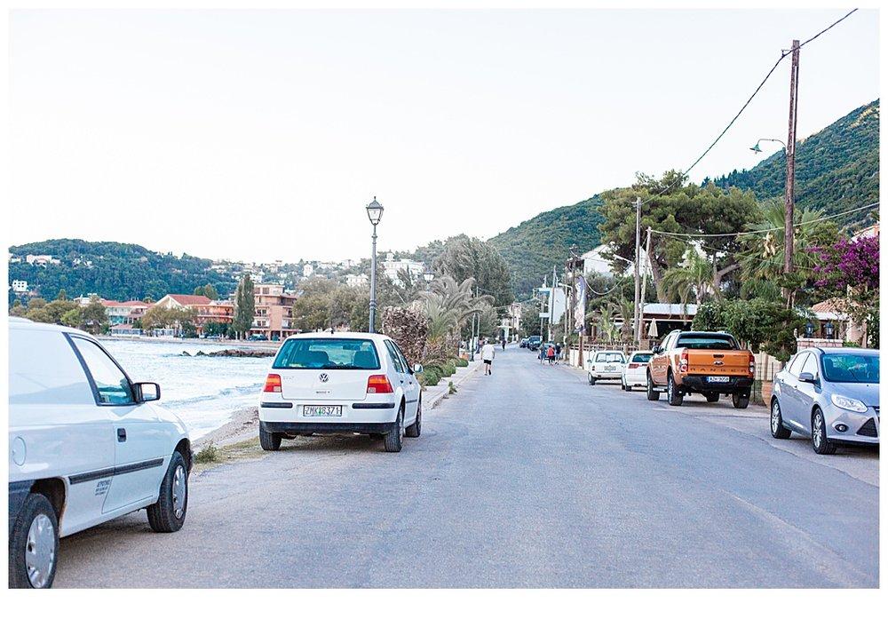 Greece Blog Part 1_0002.jpg