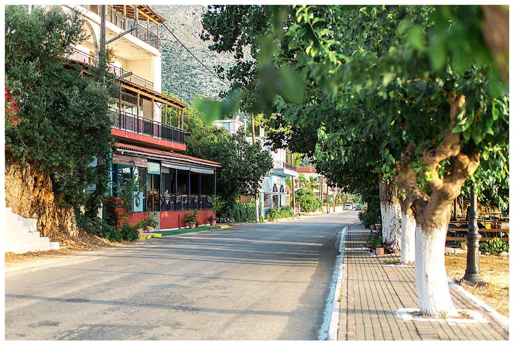 Greece Blog Part 1_0007.jpg