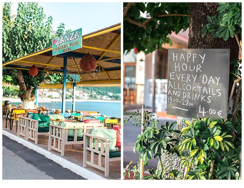 Greece Blog Part 1_0008.jpg