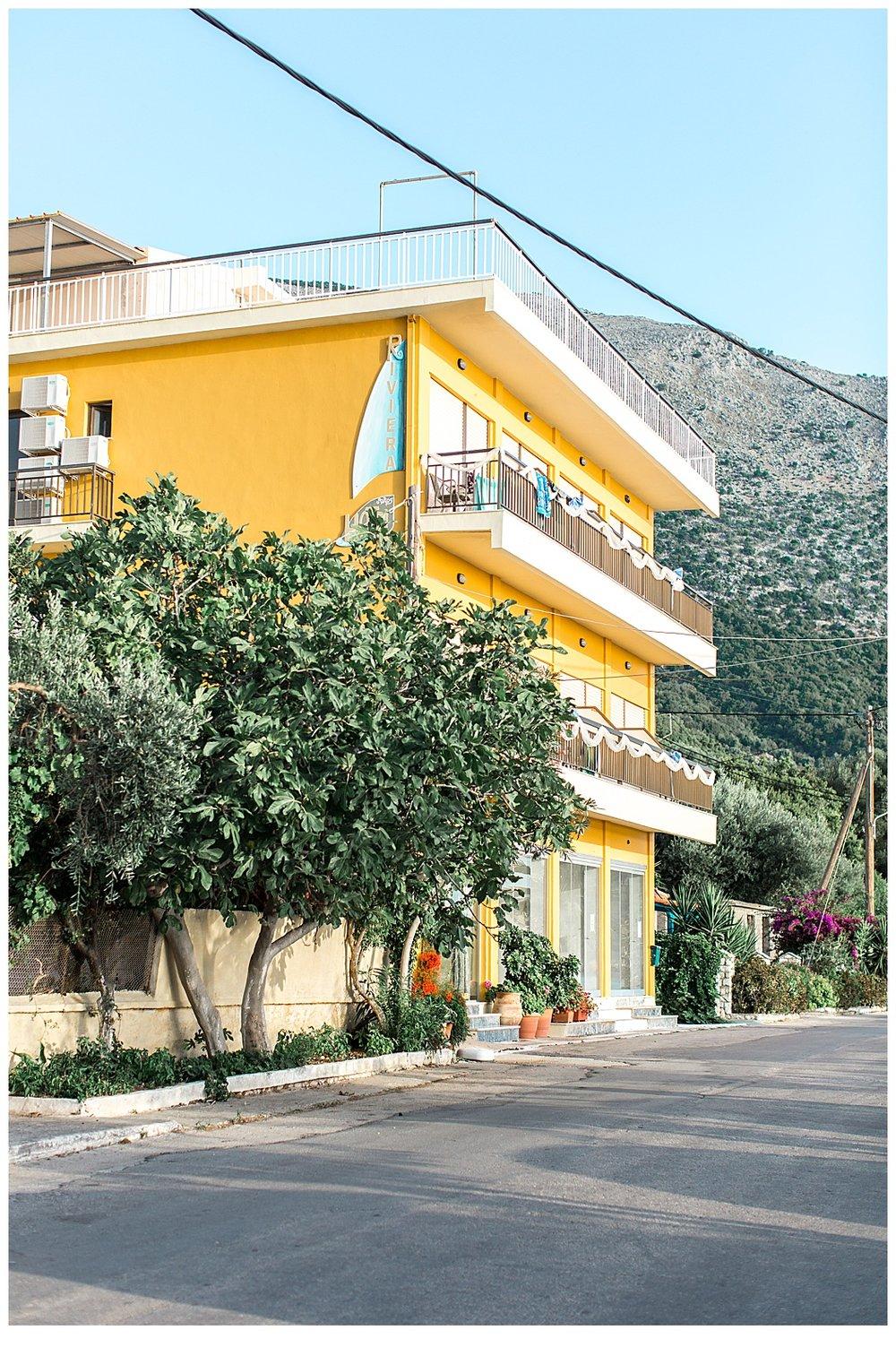 Greece Blog Part 1_0014.jpg