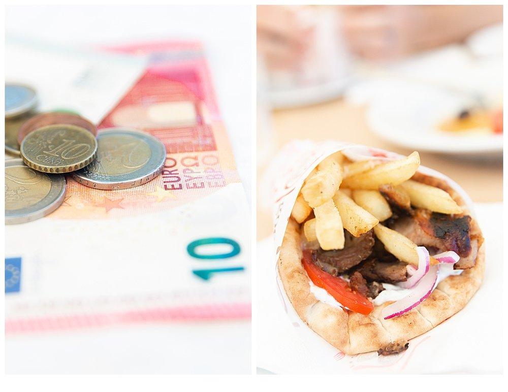 Greece Blog Part 1_0107.jpg