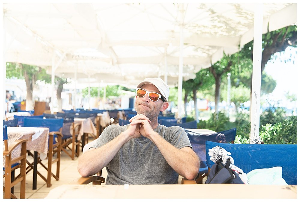 Greece Blog Part 1_0110.jpg