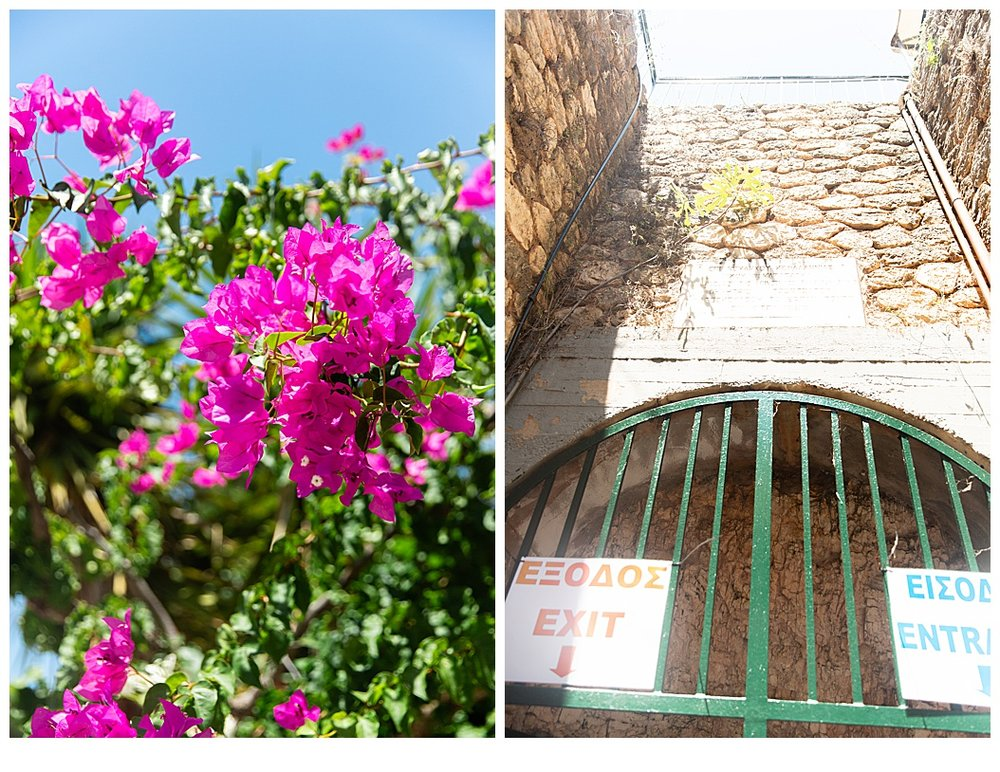 Greece Blog Part 1_0039.jpg