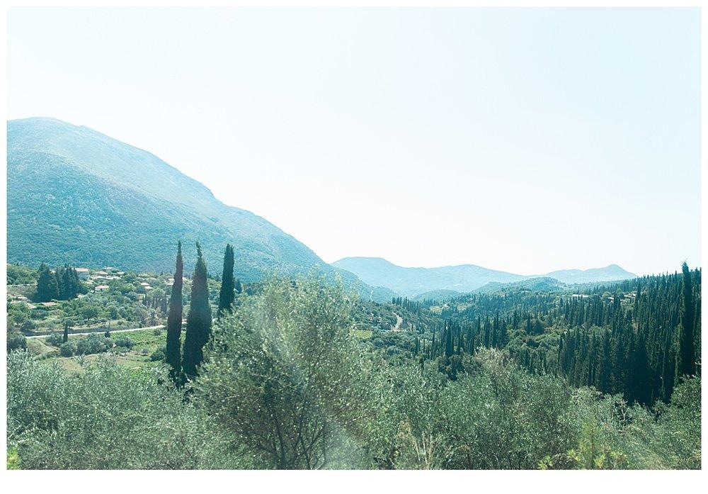 Greece Blog Part 1_0051.jpg