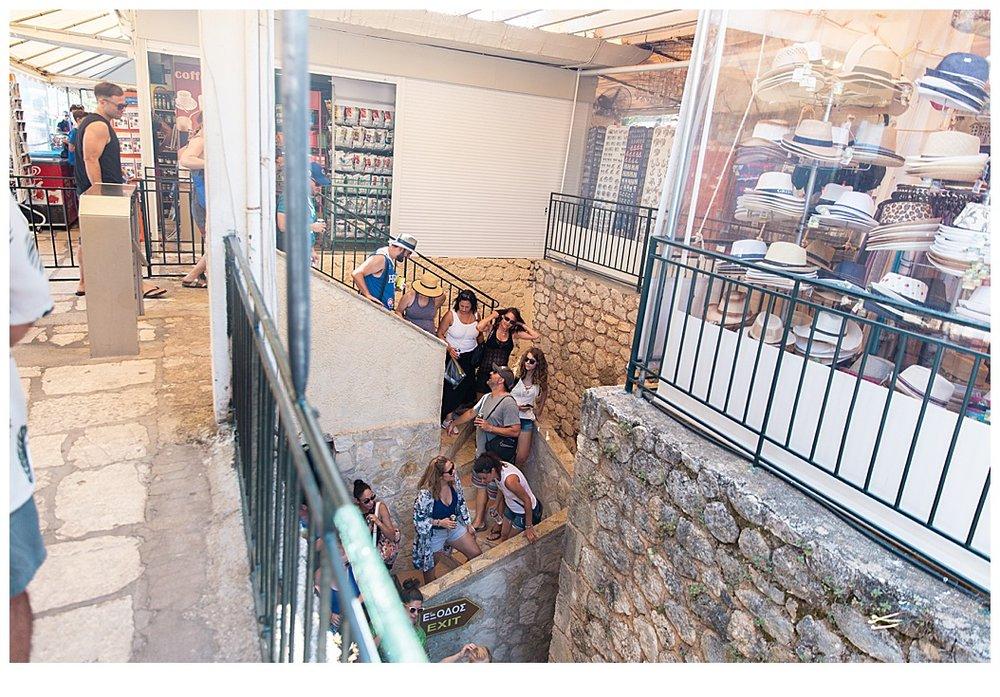 Greece Blog Part 1_0052.jpg