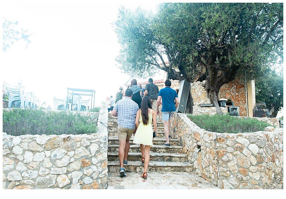 Greece Blog Part 1_0017.jpg