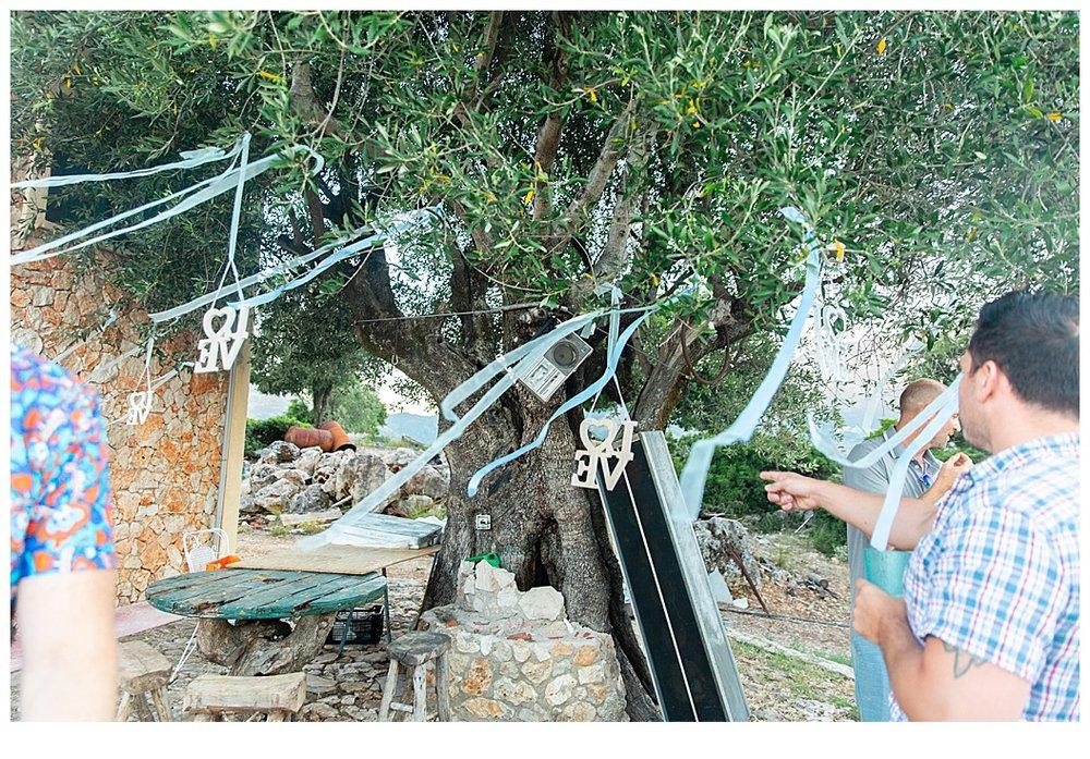 Greece Blog Part 1_0018.jpg